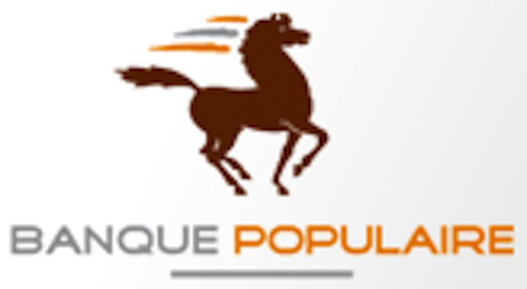 Moroccan Banque Centrale Populaire ratings affirmed