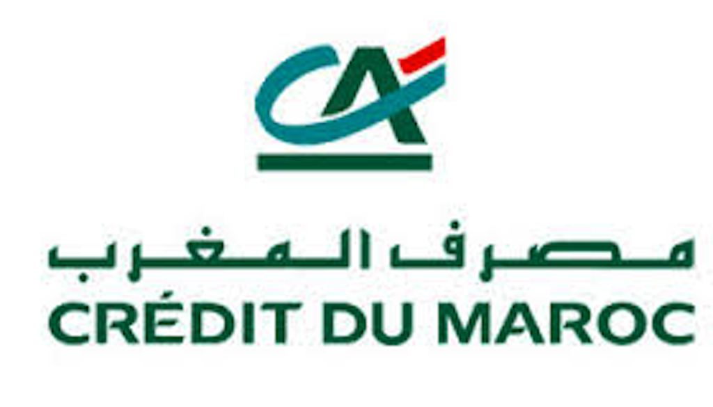 Credit du Maroc ratings affirmed