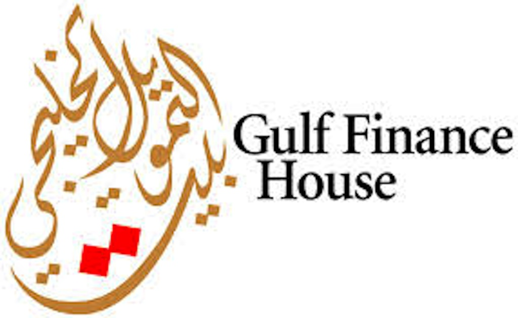 GFH signs US$105 million murabaha agreement with KFH