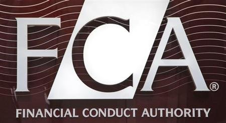 CT Capital hit with regulator fine for PPI failings