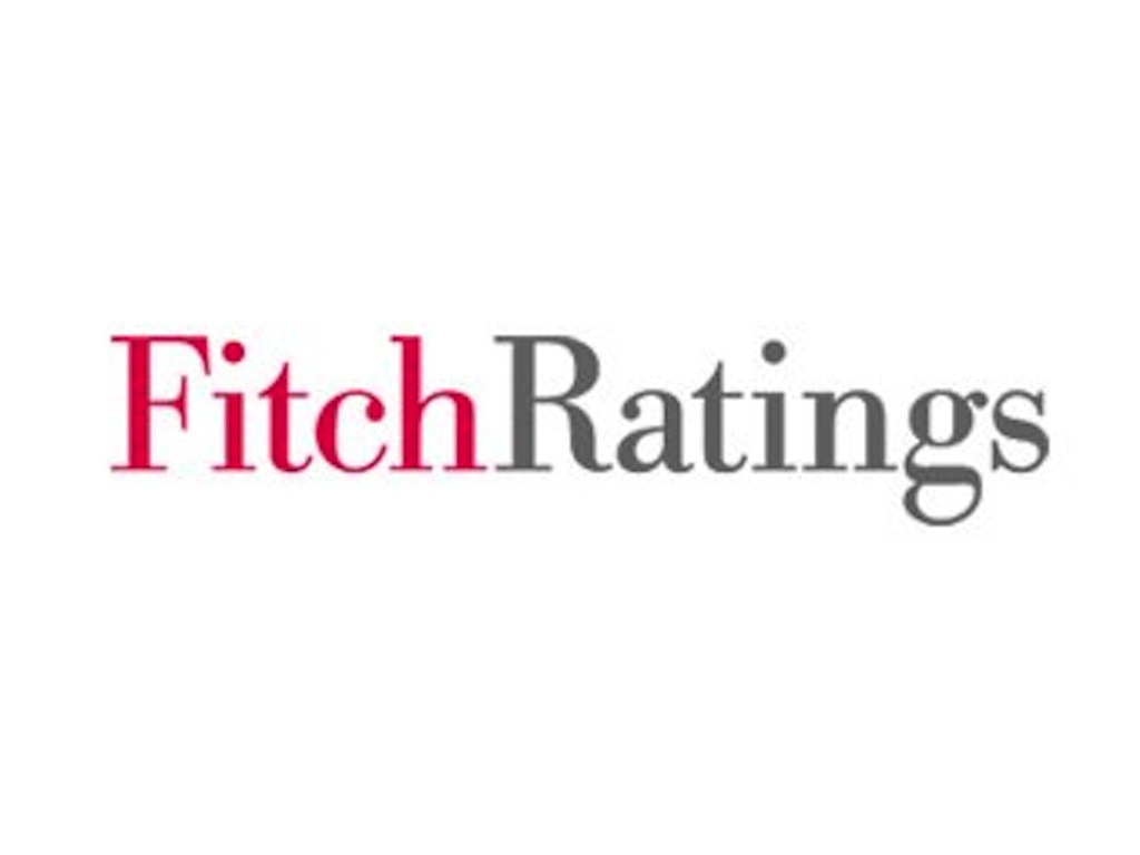 Fitch sees HSBC rating under likely pressure