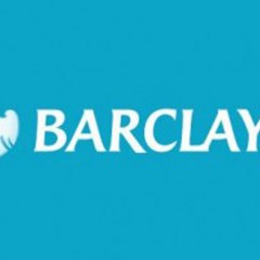 More fines on Barclays: GBP38m for putting GBP16.5b of client assets at risk