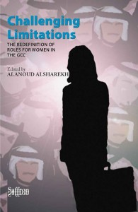 Challenging Limitations: The Redefinition of Roles for Women in the GCC