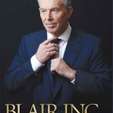 'Blair Inc.' promises exposé of ex-premier profiting from post-Iraq business bonanza