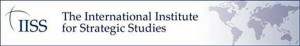 The International Institute for Strategic Studies