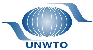 UN World Tourism Organization