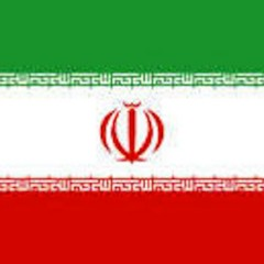 Iran's outlook seen as 'Positive' by rating agency