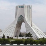 Iran wins another credit upgrade