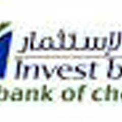 UAE InvestBank's ratings affirmed