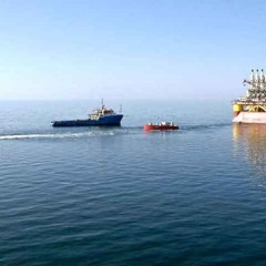 Azerbaijan gas for Europe receives $1b boost