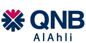 QNB Alahli Bank Egypt
