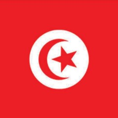 Tunisia Nobel Peace Prize: Timely, well deserved