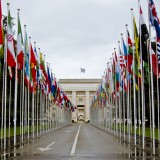 Syria peace talks in Geneva face more delays