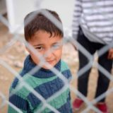 But is EU listening? Greece-Turkey refugee transfers beset by gross violations