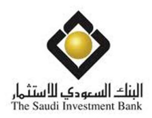Saudi Investment Bank logo