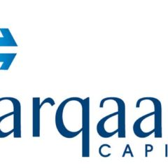 Arqaam Capital upbeat about MENA structural reform