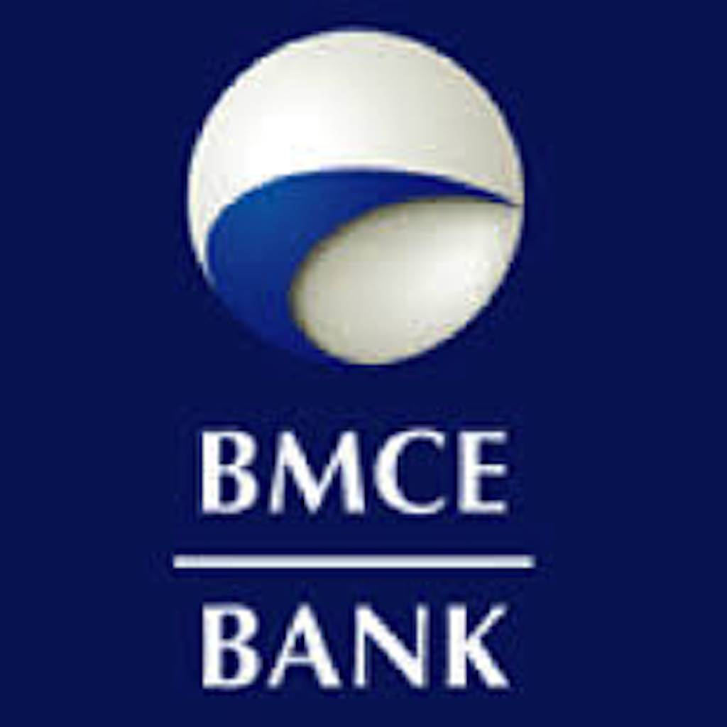 Moroccan BMCE Bank's ratings affirmed