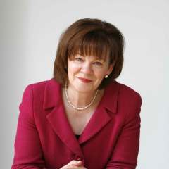 Colette Bowe leads UK Banking Standards Review Council