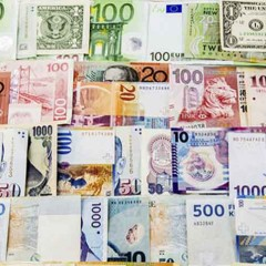 Money-laundering: The risks near and far