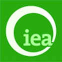 Business-as-unusual for oil in medium term: IEA