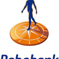 Rabobank, G&D and Samsung collaborate in mobile wallet