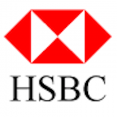 Is/was HSBC the only bank doing this?