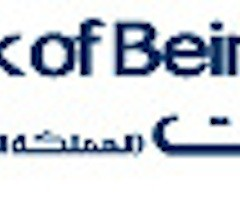 Bank of Beirut, 2 employees fined by FCA