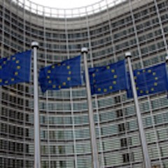 EU role in areas of conflict comes under scrutiny