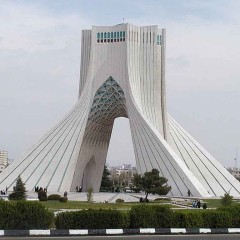 From there to here: The future of Iran sanctions and oil