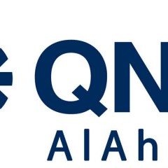 QNB Alahli weathers Egypt crisis with stable rating