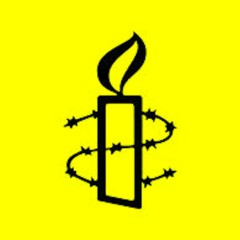 Amnesty reports on how governments fail human rights defenders