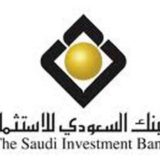 Saudi Investment Bank's ratings lowered