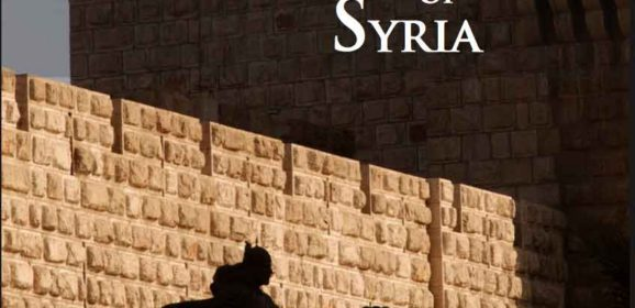 Syria's tragedy and the story so far